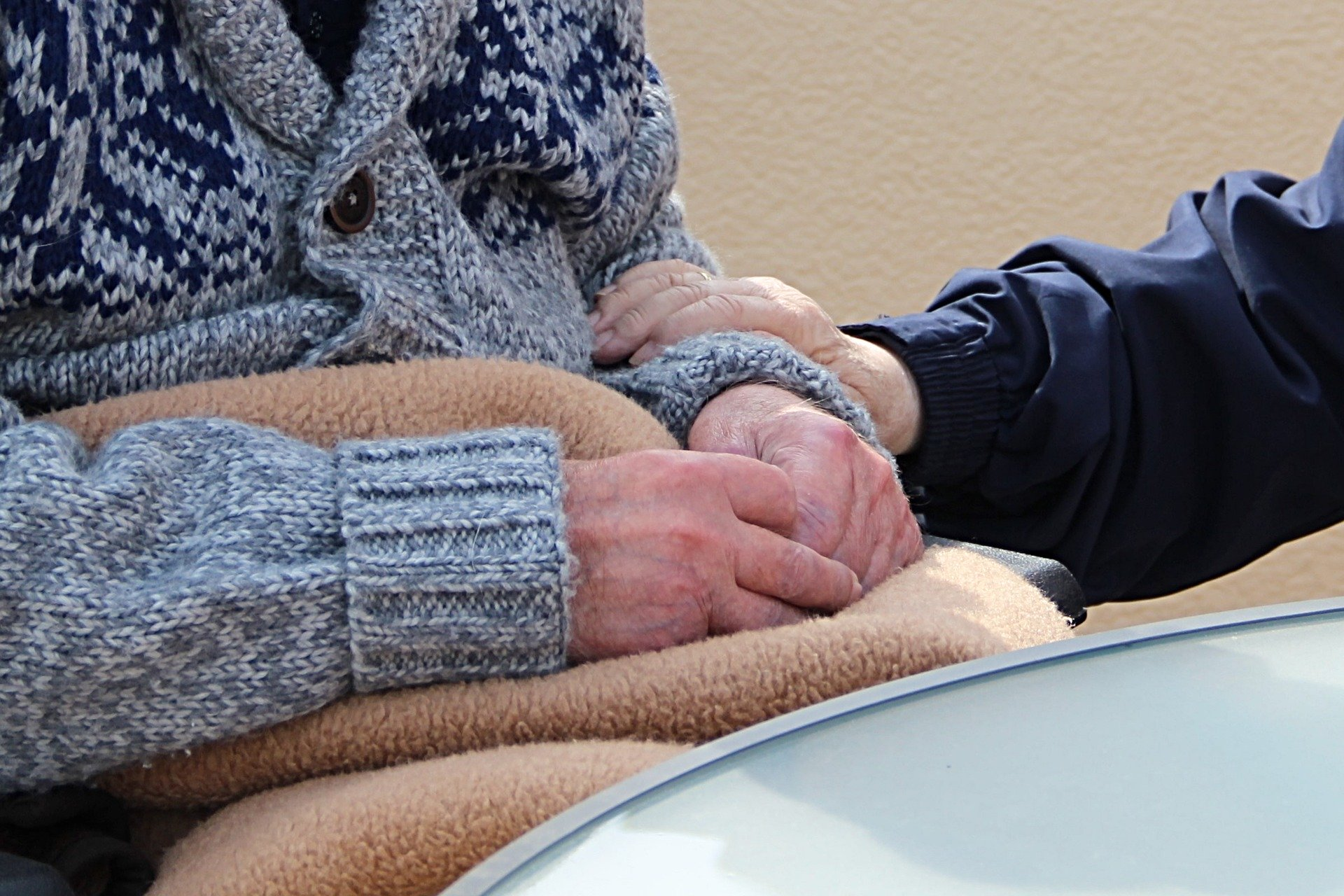 New Jersey Nursing Homes and Coronavirus: How to Protect Your Loved Ones (Updated March 2021)